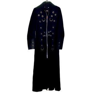 Like New Tripp Trench Coat Jacket Vintage